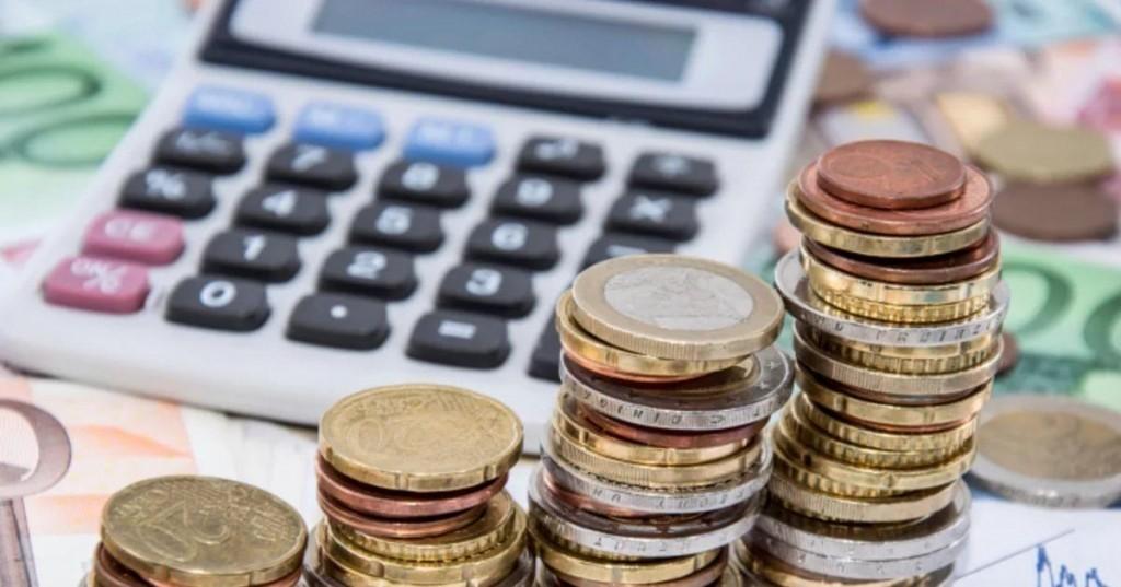 Работа в измире 2019 арабские эмираты отдых цены дубай фото